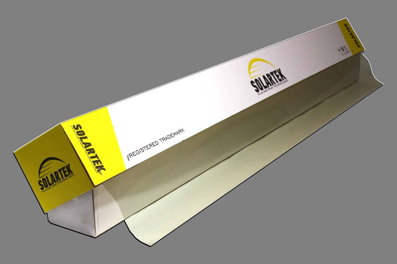 AIR 75 атермальная прозрачная пленка (AIR75)