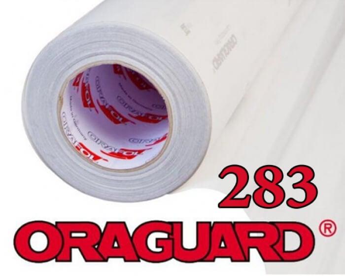 ORAGUARD 283