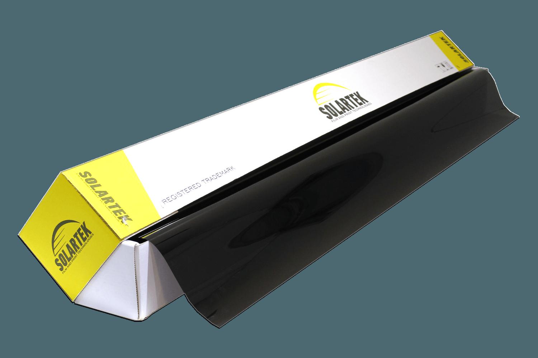 Тонировочная пленка PRO BLACK05 (PROBLACK05)