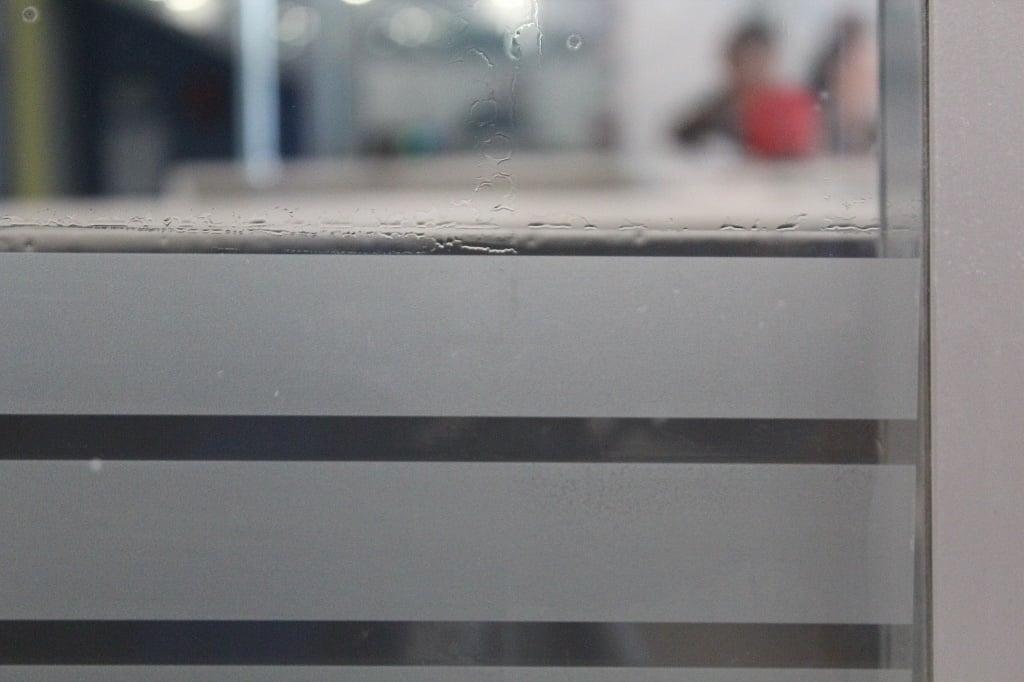 ST236 матовые полосы