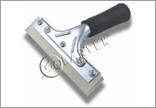 Инструмент для защитных пленок