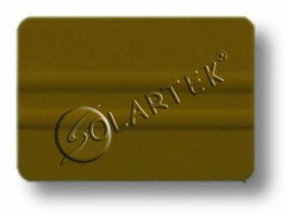 Золотая выгонка 3М. 10см.