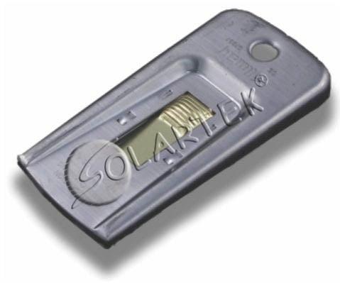 Держатель металлический для GT 137,140
