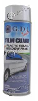 Жидкость для защиты пленки(Film Guard)
