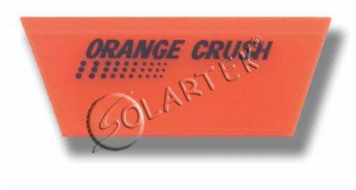 Orange Max угловой