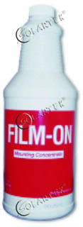 «Film on» Жидкость для установки пленок