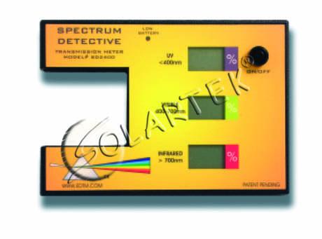 Измерительный прибор Spectrum Detective Meter