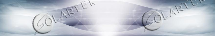 Фартук для кухни | Абстракции 32