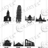 каталог 24 архитектура