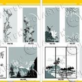 Страница 11 - 12