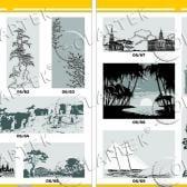 Страница 13 - 14