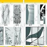 Страница 15 - 16