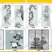 Страница 3 - 4