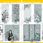 Страница 5 - 6