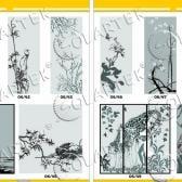 Страница 9 - 10
