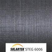STEG 6006_1