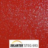 STEG 693_1