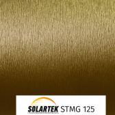 STMG 125_1