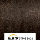 STMG 3003_2