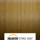 STMG 3007_1