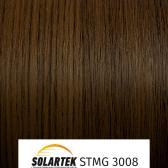 STMG 3008_1