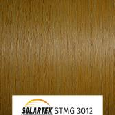 STMG 3012_1