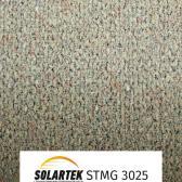 STMG 3025_1