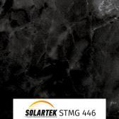 STMG 446_2