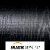 STMG 497_1