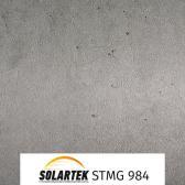 STMG 984_1