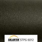 STPG 6012_1