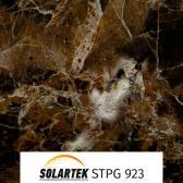 STPG 923_2