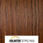 STPG 940_1