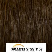 STSG 1103_1