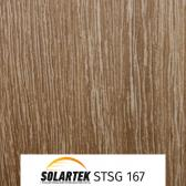 STSG 167_2