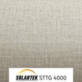 STTG 4000_2