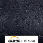 STTG 4008_2