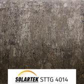 STTG 4014_2