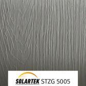 STZG 5005_1