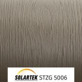 STZG 5006_2